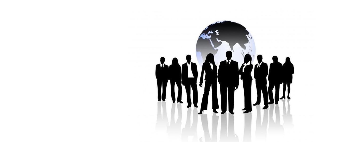 Evaluarea personalului in functii de conducere